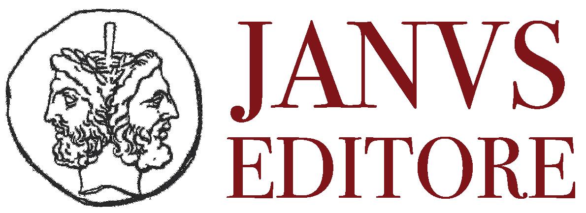 Janus Editore